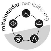 miteinander-hat-kultur.org